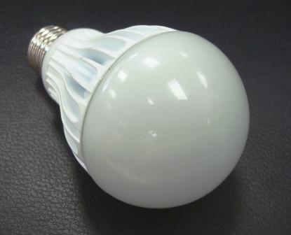 6W LED Dimmable Lamp  / DELTA ELECTRONICS, INC.