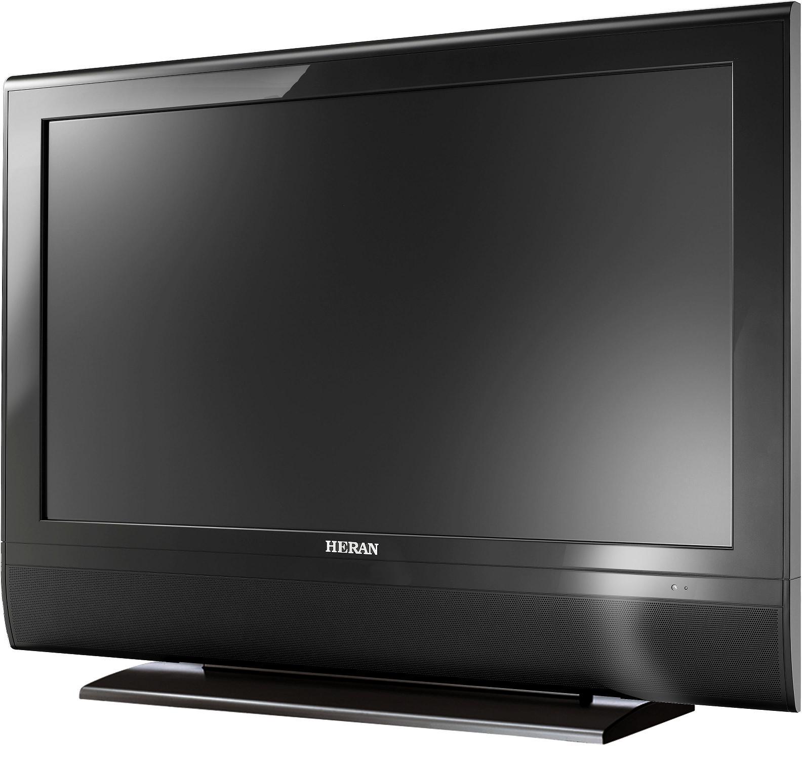FULL HD 會唱歌的LCD / 禾聯碩股份有限公司