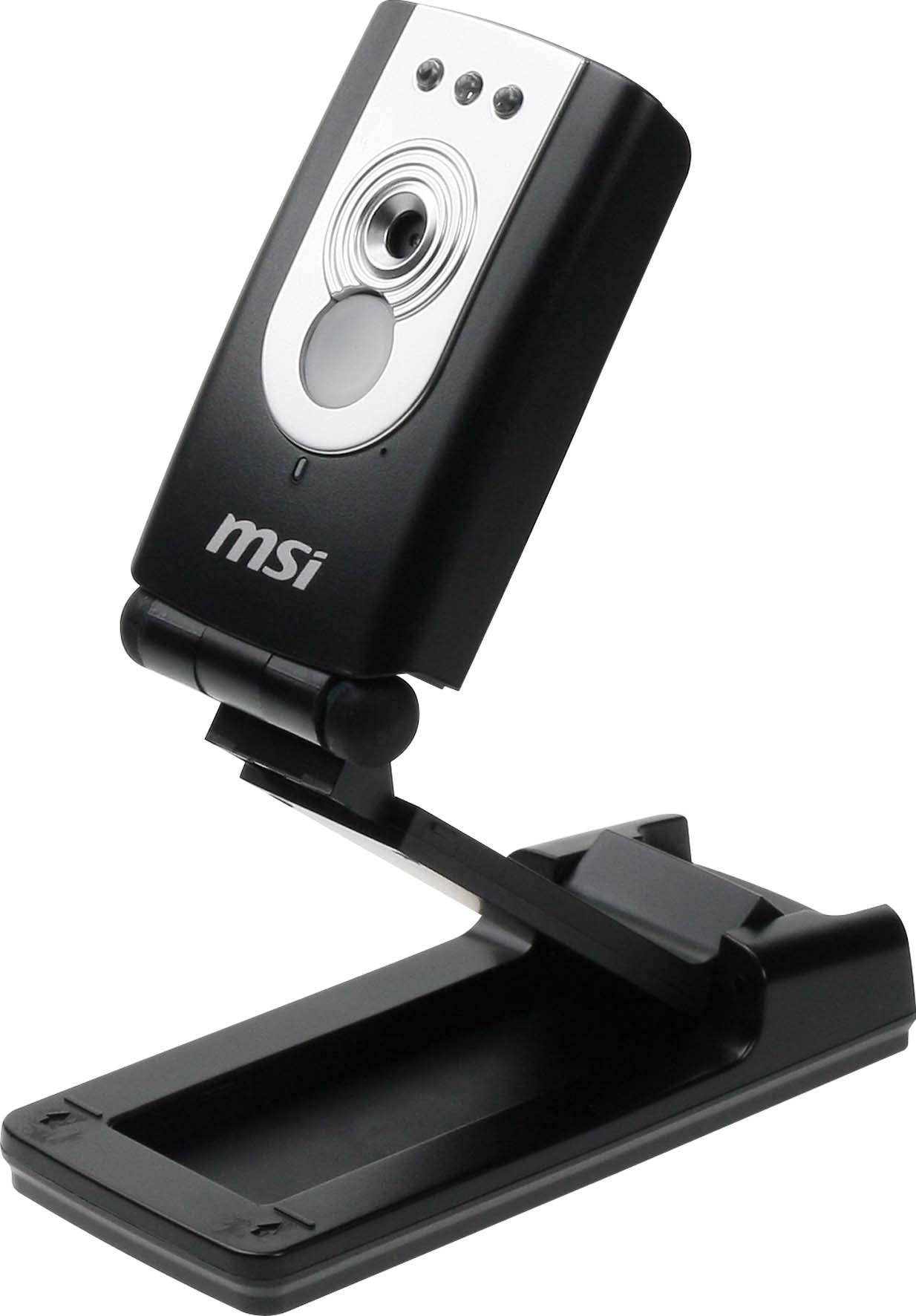 智慧型名片辨識網路攝影機