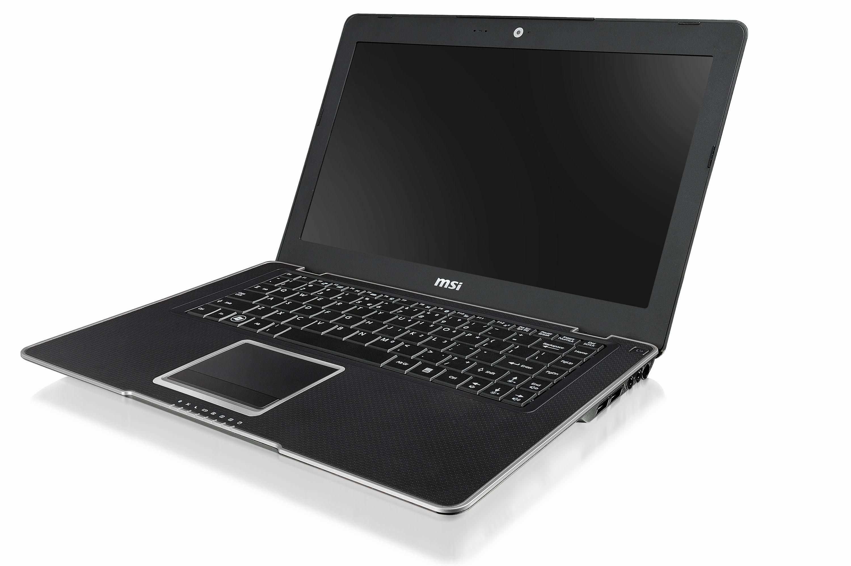 高續航美型輕薄筆電筆記型電腦