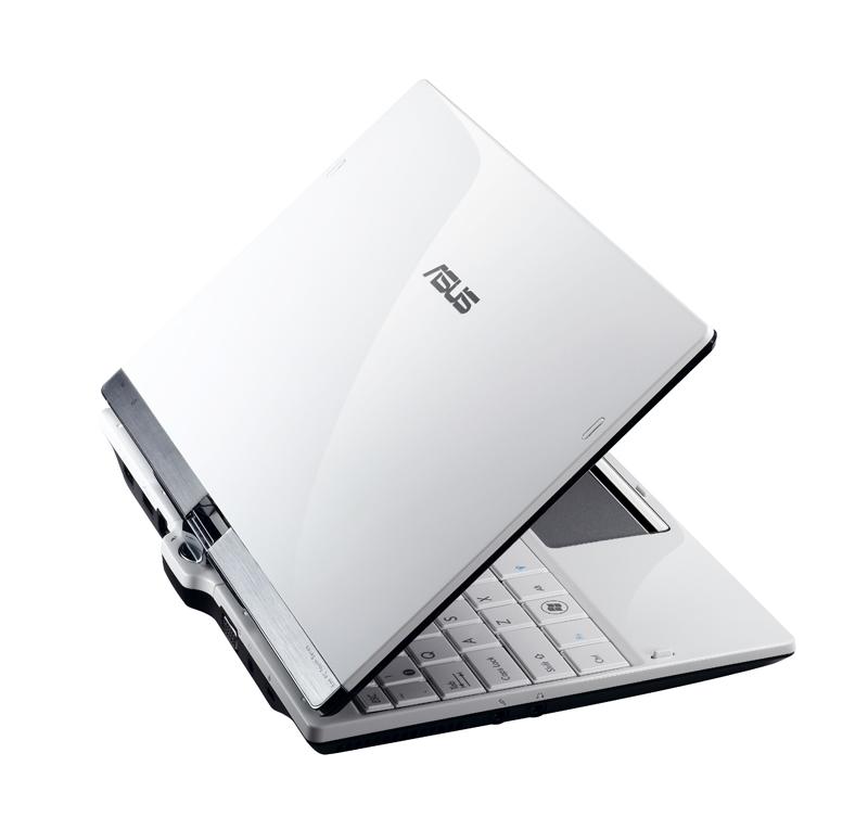 易電腦 (觸控式)  / 華碩電腦股份有限公司