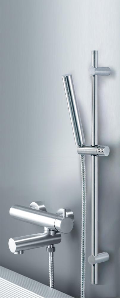 Still One Bath / shower Mixer