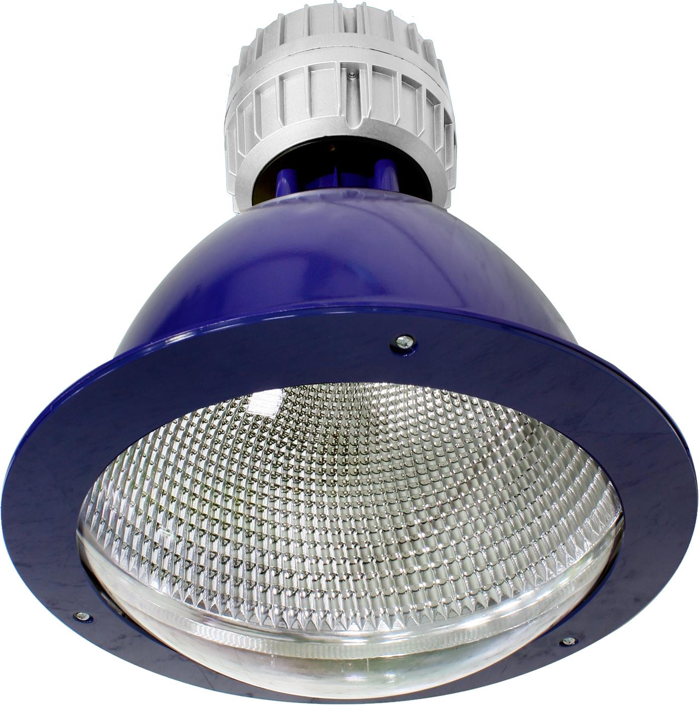 精緻型天井燈 / 堤維西交通工業股份有限公司