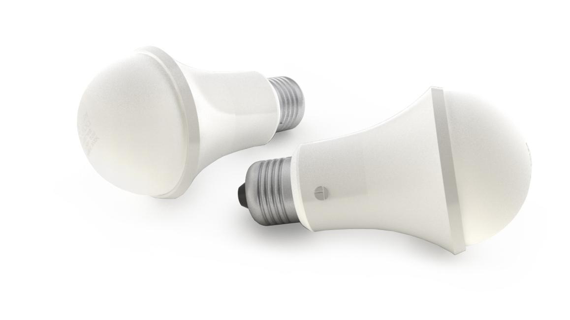 LED電球之優適系列