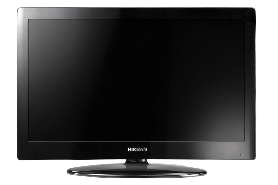 120HZ HI-HD 卡拉OK LCD  / 禾聯碩股份有限公司
