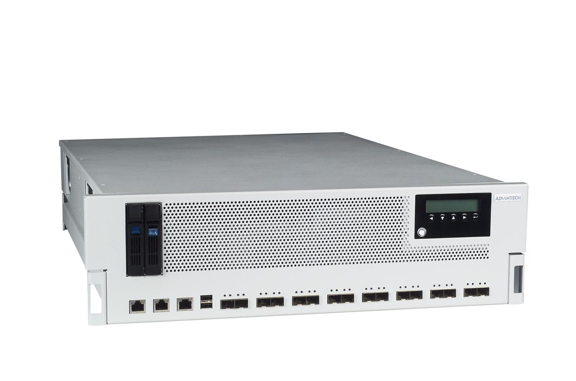 NCP-5260