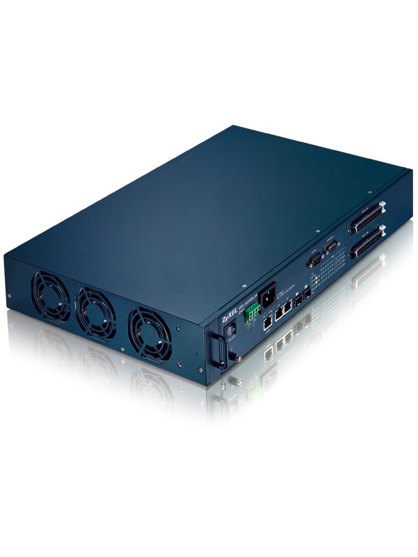 VDSL2 Green Switch