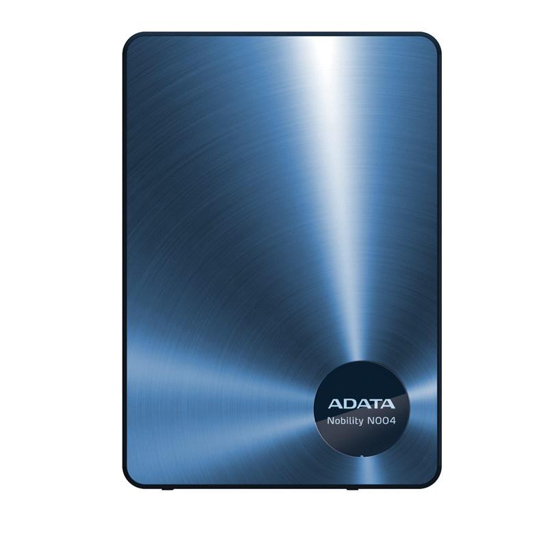 高速傳輸雙介面隨身碟 / 威剛科技股份有限公司