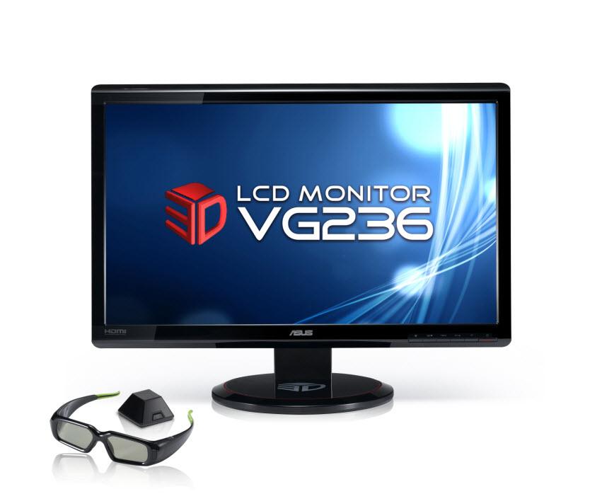 液晶顯示器 / 華碩電腦股份有限公司