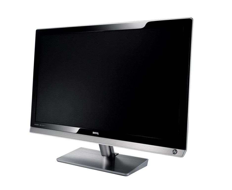 BenQ Video LED Monitor / BenQ Corporation