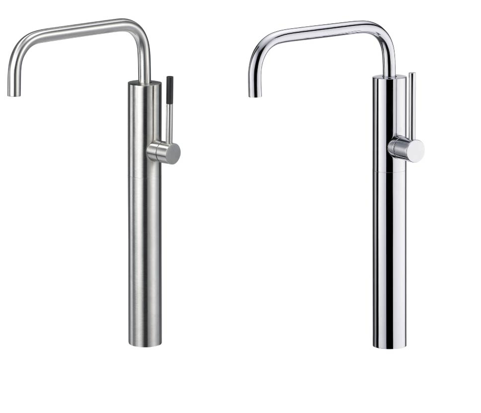 Still One Water Drinking Faucet / SHENG TAI BRASSWARE CO., LTD.
