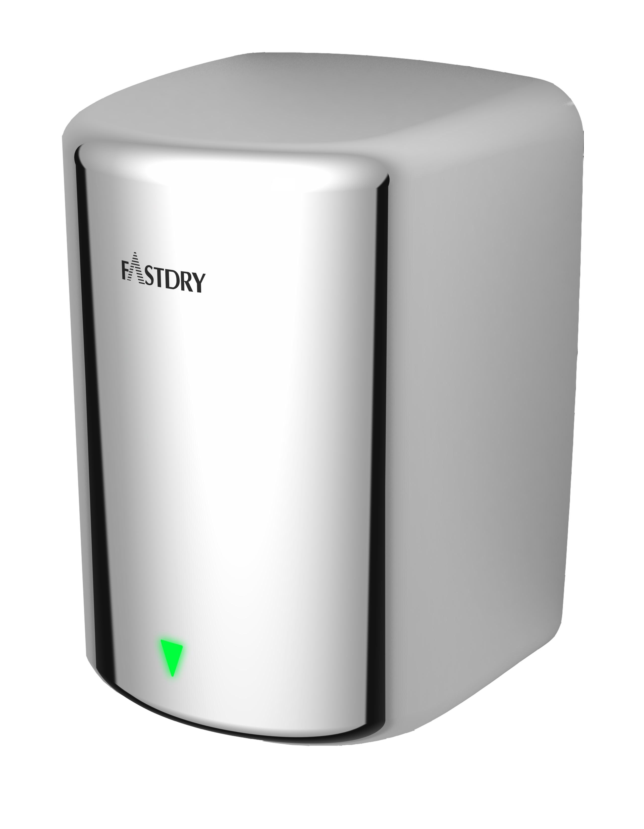 Jet-air High Speed Hand Dryer