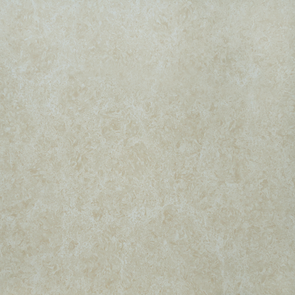 瑪瑙米黃系列