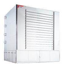 UV多層爐 / 志聖工業股份有限公司