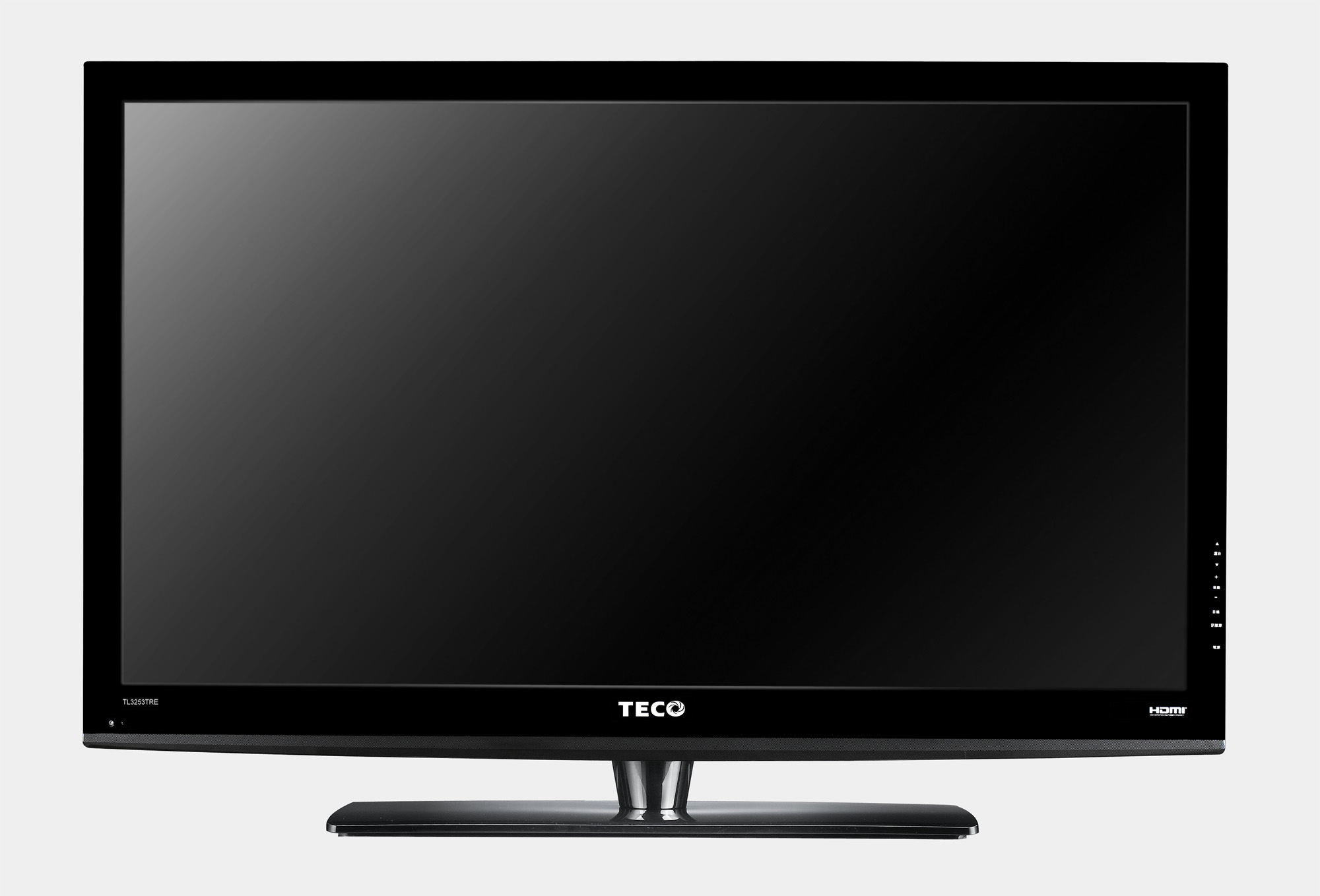 LED Monitor / TECO ELECTRIC & MACHINERY CO., LTD.