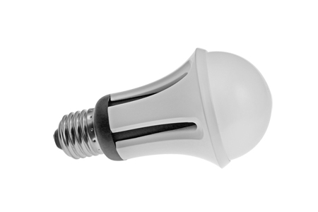 LED Bulb / DELTA ELECTRONICS, INC.