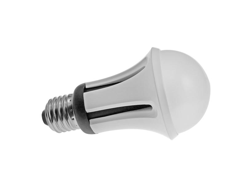 LED 電燈泡