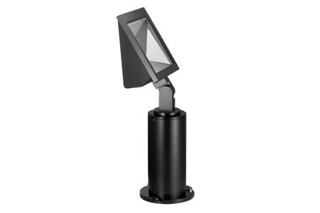LED 節能戶外泛光燈 / 湯石照明科技股份有限公司