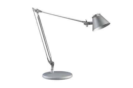LED 節能護眼檯燈 / 湯石照明科技股份有限公司