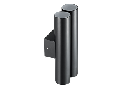 LED 節能長效戶外洗牆燈 / 湯石照明科技股份有限公司