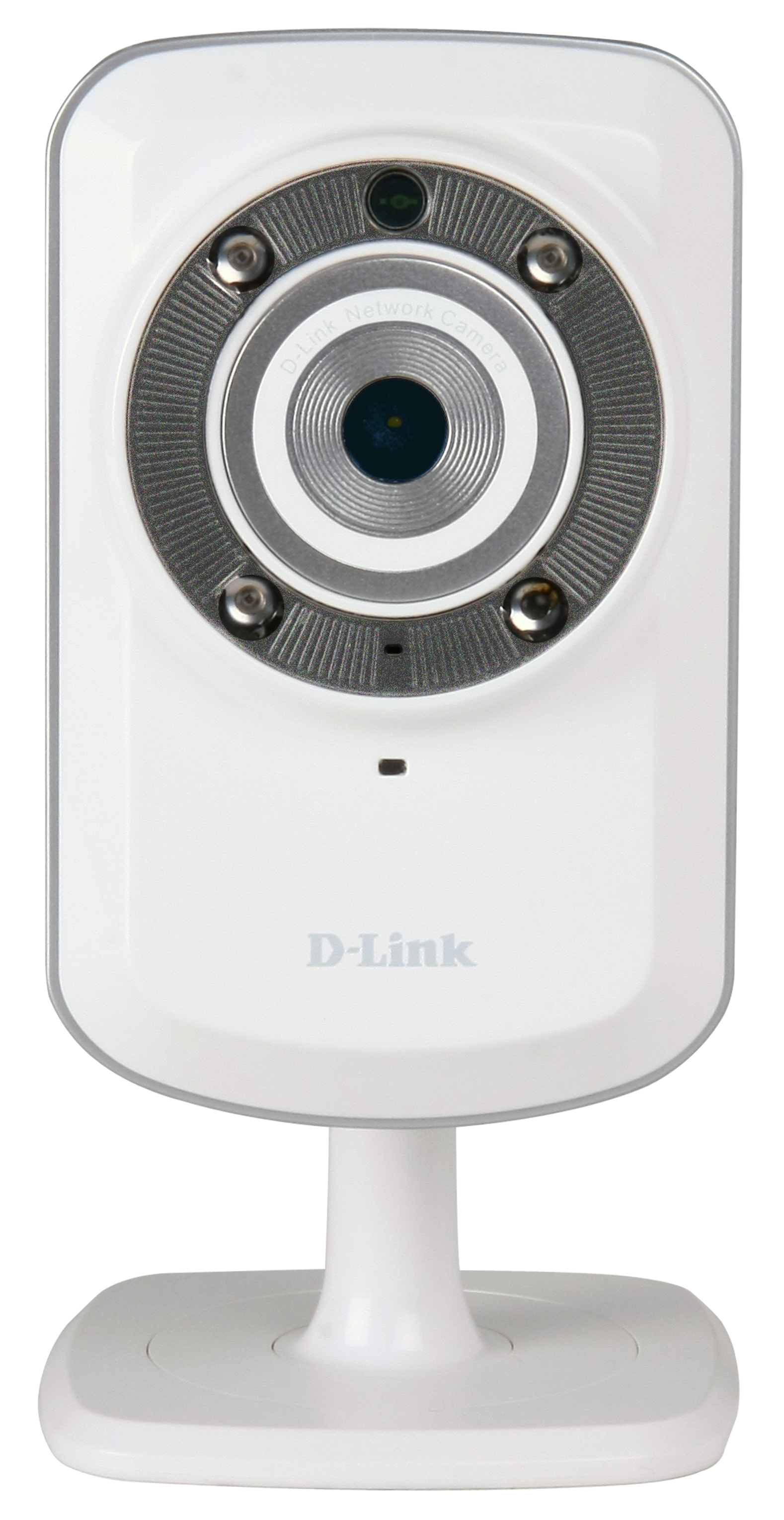 mydlink Wireless N Day/Night network camera