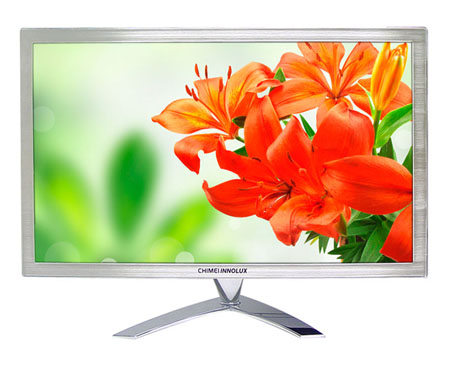 "23.6"" Ultra Low Power Monitor / Innolux Corporation"