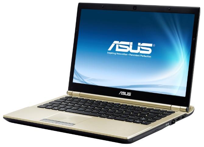 華碩輕薄型筆記型電腦 / 華碩電腦股份有限公司