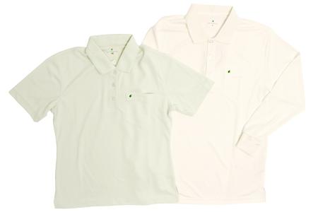 Eco Recycling Polo Shirt / DA.AI TECHNOLOGY CO., LTD.