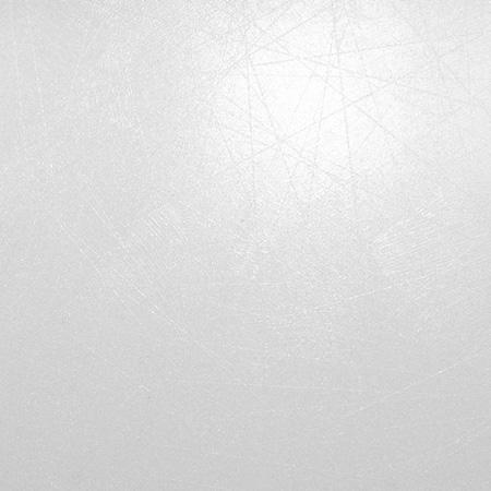 朵莉絲系列 石英臻品瓷板 / 白馬窯業股份有限公司