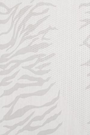 凱莉斯系列  風尚雅砌壁磚 / 白馬窯業股份有限公司