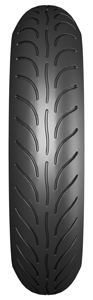 MOTORCYCLE TIRE / NANKANG RUBBER TIRE CORP., LTD.