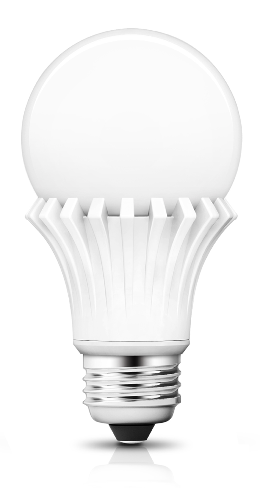 LED F-omni bulb / DELTA ELECTRONICS, INC.