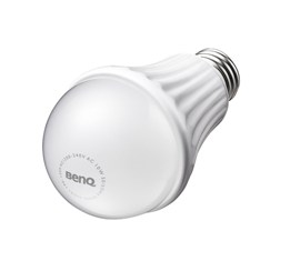 Dimmer-free Dimming LED Series / BenQ Corporation