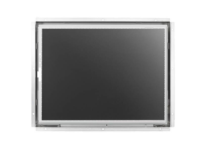 工業級超薄型開放式框架顯示器 / 研華股份有限公司