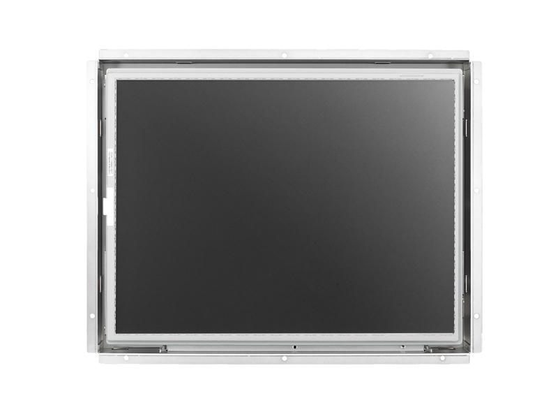 Industrial Ultra Slim Open Frame Monitor
