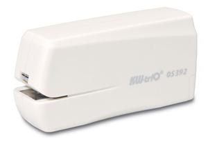 省力電動/USB釘書機 / 堡勝企業股份有限公司
