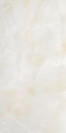 香頌系列  數位地壁套磚 / 白馬窯業股份有限公司