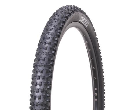 登山自行車胎 / 建大工業股份有限公司