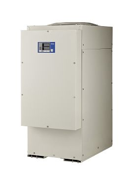 High-Precision DC Inverter Water Cooler Series / TECO ELECTRIC & MACHINERY CO., LTD.