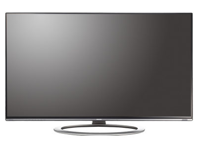 高畫質LED顯示器 / 禾聯碩股份有限公司