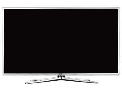 LED互動顯示器 / 禾聯碩股份有限公司