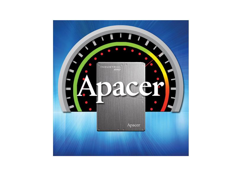 遠端監控SSD軟體