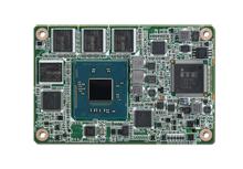 低功耗超小型嵌入式電腦模組 / 研華股份有限公司