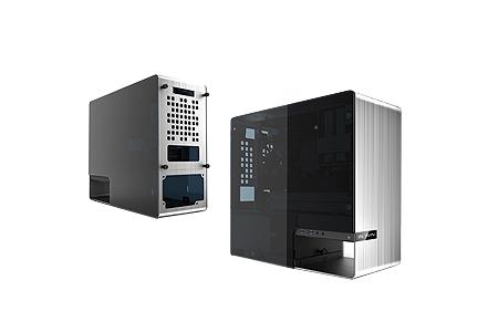 電腦機殼 901精品機 / 迎廣科技股份有限公司