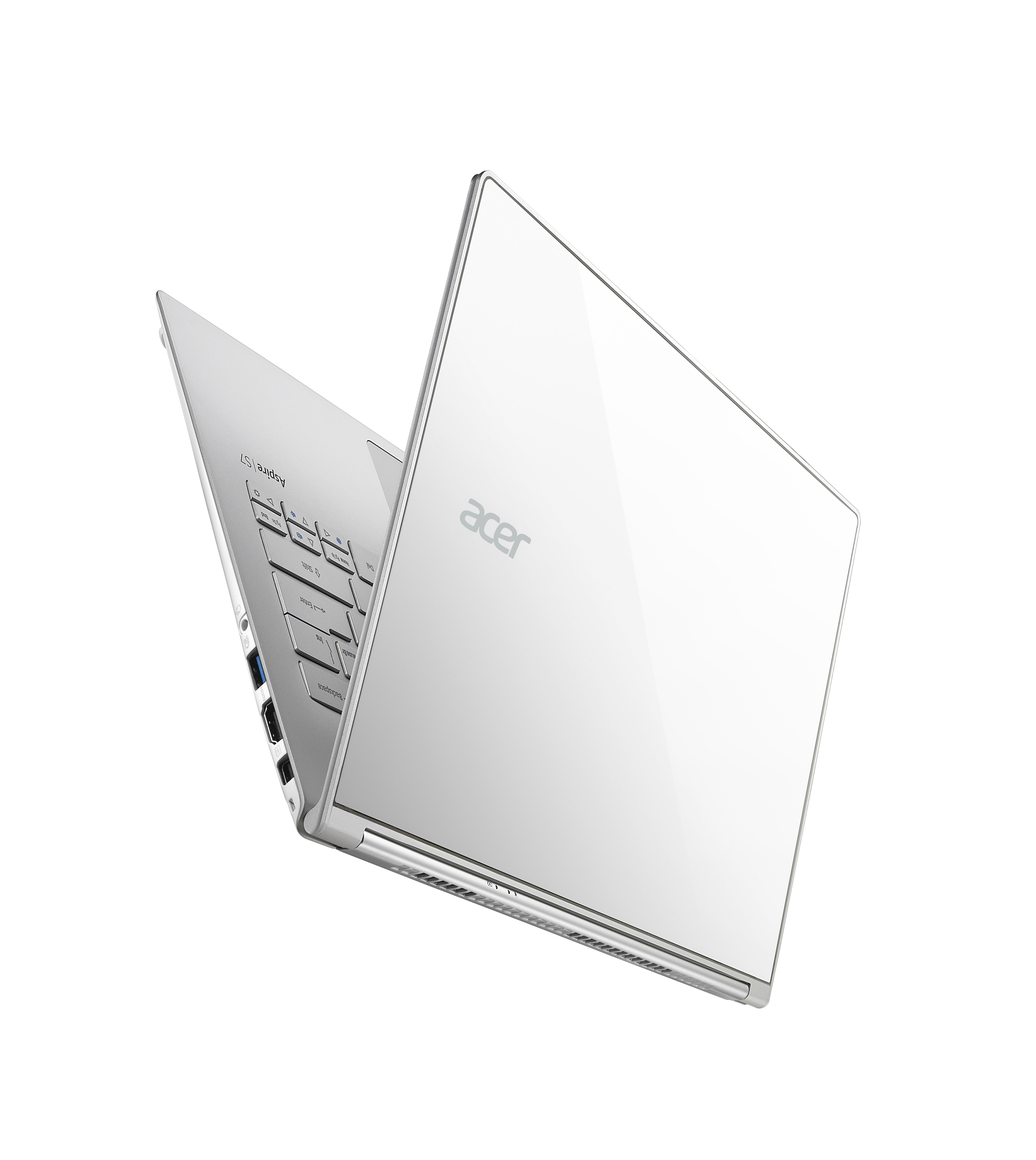 超薄筆記型電腦