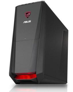 ROG TYTAN遊戲桌上型電腦 / 華碩電腦股份有限公司