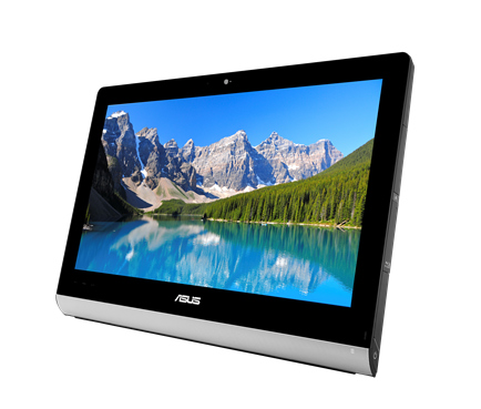 ASUS All-in-One PC / ASUSTeK Computer Inc.