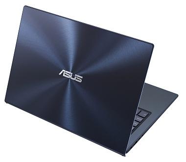 筆記型電腦-UX301/UX302 系列 / 華碩電腦股份有限公司