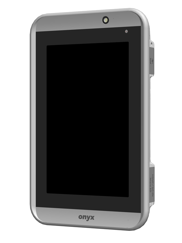 7吋醫療用強固型便攜平板電腦