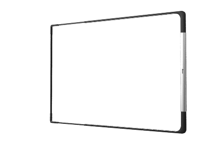 Interactive Whiteboard / DELTA ELECTRONICS, INC.